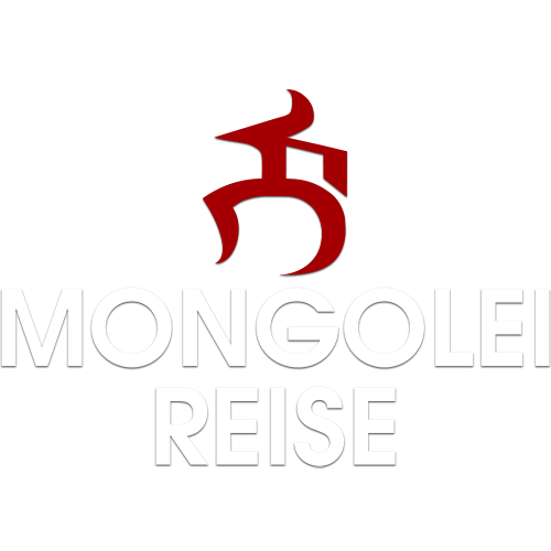 Mongolei-Reise